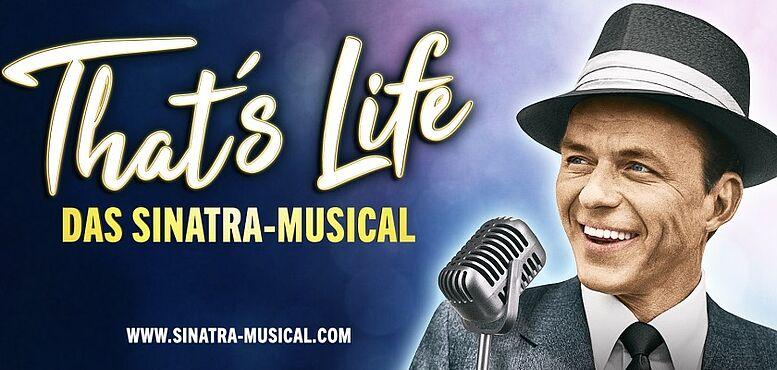 Sinatra Musical